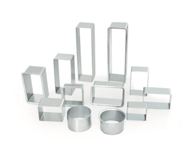 moulds-product-photo