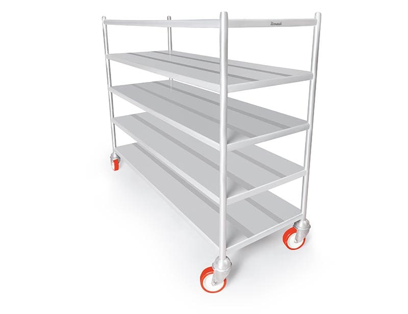 trolley-product-photo
