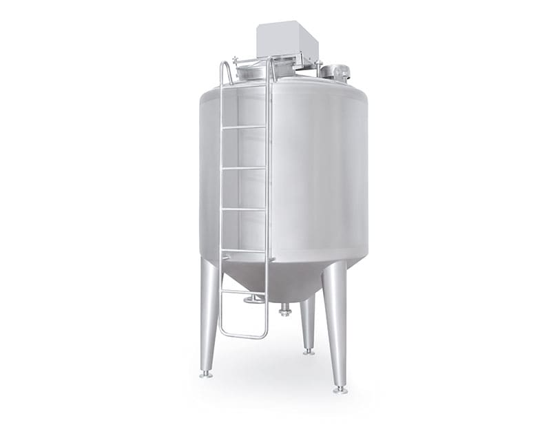 milk-storage-other-product-photo