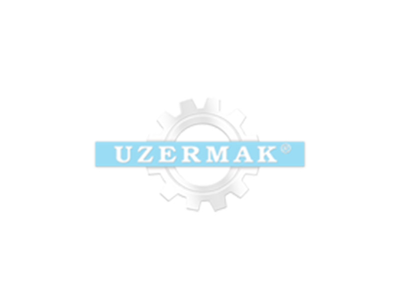 uzermak-no-picture-photo-yeni