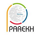 PAREKH-logo