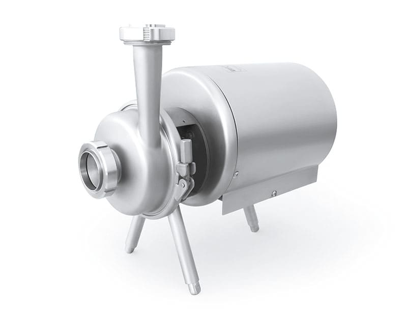 centrifugal-pump-uzermak-product-photo-2