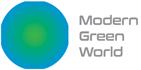 modern-green-world