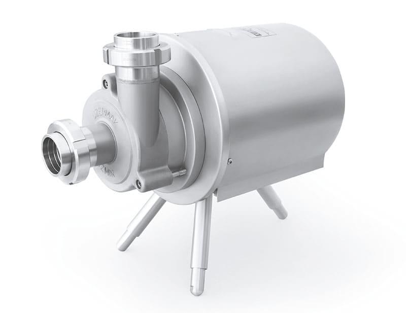 santrifuj-pompa-uzermak-1