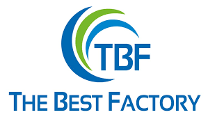 the-best-factory