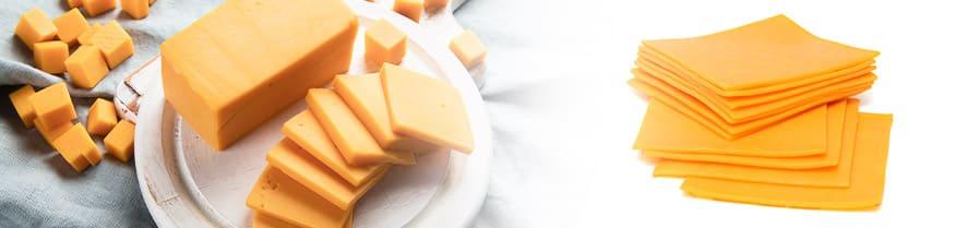 cheddar-cheese-uzermak